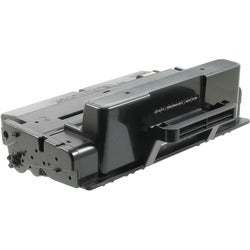 V7 V7C7D6F Toner Cartridge - Alternative for Dell (593-BBBJ, 8PTH4, 5
