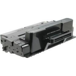 V7 V7C7D6F Toner Cartridge - Alternative for Dell (593-BBBJ, 8PTH4, 5