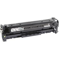 V7 V7CF380A Toner Cartridge - Alternative for HP (CF380A) - Black