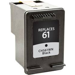 V7 V7CH561WN#140 Ink Cartridge - Alternative for HP (CH561W) - Black|https://ak1.ostkcdn.com/images/products/etilize/images/250/1033842104.jpg?impolicy=medium
