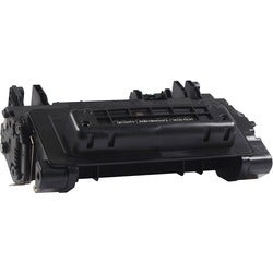 V7 V7CF281A Toner Cartridge - Alternative for HP (CF281A) - Black
