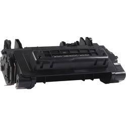 V7 V7CF281A Toner Cartridge - Alternative for HP (CF281A) - Black https://ak1.ostkcdn.com/images/products/etilize/images/250/1033842108.jpg?impolicy=medium