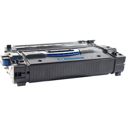 V7 V7CF325X Toner Cartridge - Alternative for HP (CF325X-J) - Black