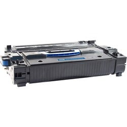 V7 V7CF325X Toner Cartridge - Alternative for HP (CF325X-J) - Black