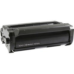 V7 V7406683 Toner Cartridge - Alternative for Ricoh (406683) - Black
