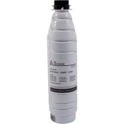 V7 V7841346 Toner Cartridge - Alternative for Ricoh (841346) - Black