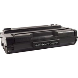 V7 V7406464 Toner Cartridge - Alternative for Ricoh (406465, 406464)