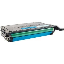 V7 V7CLT-C609S Toner Cartridge - Alternative for Samsung (CLT-C609S)