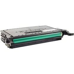 V7 V7CLT-K609S Toner Cartridge - Alternative for Samsung (CLT-K609S)