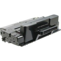 V7 V7MLT-D205E Toner Cartridge - Alternative for Samsung (MLT-D205E)