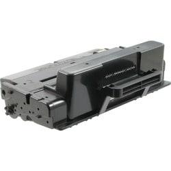 V7 V7MLT-D205L Toner Cartridge - Alternative for Samsung (MLT-D205L,