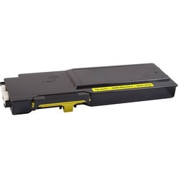 V7 V7106R02227 Toner Cartridge - Alternative for Xerox (106R02227) -