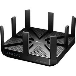 TP-LINK Archer C5400 IEEE 802.11ac Ethernet Wireless Router|https://ak1.ostkcdn.com/images/products/etilize/images/250/1033860826.jpg?impolicy=medium