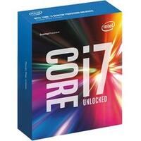 Intel Core i7 i7-6900K Octa-core (8 Core) 3.20 GHz Processor - Socket