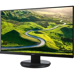 """Acer K272HL 27"""" LED LCD Monitor - 16:9 - 4 ms