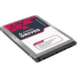 "Axiom 2 TB 2.5"" Internal Hard Drive"