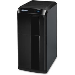 Fellowes AutoMax 500CL Auto Feed Shredder