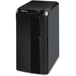 Fellowes AutoMax 300CL Cross-Cut Auto Feed Shredder