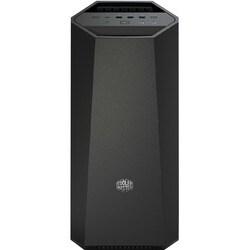 Cooler Master MasterCase 5 MCZ-005M-KWN00 Computer Case