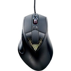 Cooler Master Sentinel III SGM-6020-KLOW1 Mouse