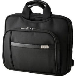 "Codi Grab & Go X2 Carrying Case for 11.6"" MacBook Air - Black"