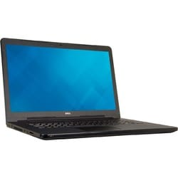 "Dell Inspiron 17 5000 17-5759 17.3"" (TrueLife) Notebook - Intel Core"