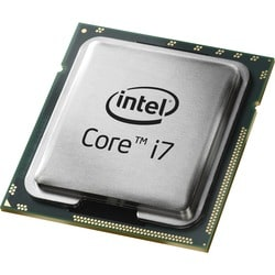 Intel Core i7 i7-6900K Octa-core (8 Core) 3.20 GHz Processor - Socket