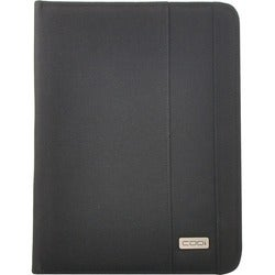 Codi Carrying Case (Folio) iPad Pro - Black