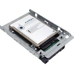 "Axiom C560 1 TB Solid State Drive - SATA (SATA/600) - 2.5"" Drive - In"