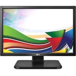 LG Cloud Monitor V 20CAV37K-B All-in-One Zero Client - Teradici Tera2