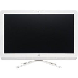 HP Pavilion 22-b000 22-b010 All-in-One Computer - AMD A-Series A6-731