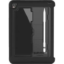 Griffin Survivor Slim for iPad Pro 9.7-inch