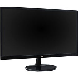 "Viewsonic VA2359-smh 23"" LED LCD Monitor - 16:9 - 5 ms"