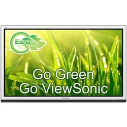 Viewsonic CDE6561T Digital Signage Display