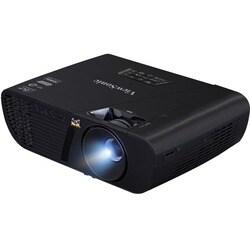 Viewsonic LightStream PJD7720HD 3D DLP Projector - 1080i - HDTV