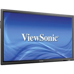 Viewsonic CDE8452T Digital Signage Display