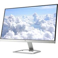 """HP Home 23er 23"""" LED LCD Monitor - 16:9 - 14 ms"""