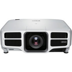 Epson Pro L1300U LCD Projector - 1080p - HDTV