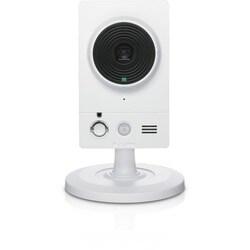 D-Link SecuriCam DCS-2230 2 Megapixel Network Camera - Color