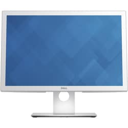 "Dell Medical Review MR2416 24"" LED LCD Monitor - 16:10 - 15 ms"