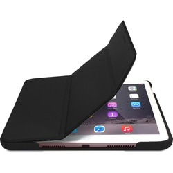 "Macally UltraSlim Carrying Case (Folio) for 9.7"" iPad Air 2, iPad Pro"