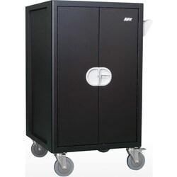 AVer 36 Device Economy Charging Cart