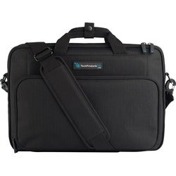 "TechProducts360 Vault Carrying Case for 14"" Notebook"