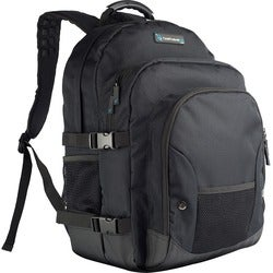 "TechProducts360 Carrying Case (Backpack) for 16"" Notebook"