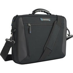 "TechProducts360 Alpha Carrying Case for 11"" Notebook, Tablet, Netbook"