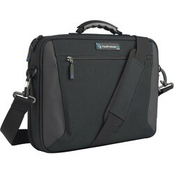 "TechProducts360 Alpha Carrying Case for 14"" Notebook, Tablet"