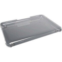 """TechProducts360 Macbook 12"""" Impact Shield"""