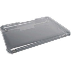 TechProducts360 Mac Book Air 13.3 Impact Shield (As Is Item)