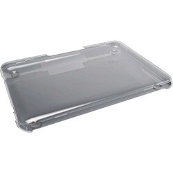 TechProducts360 HP 11 G4 Chromebook Ruggedized Impact Shield