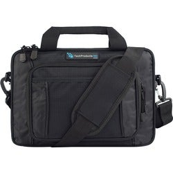 "TechProducts360 Carrying Case for 12.5"" Chromebook"